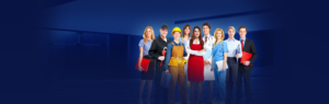 Industrial Uniform Rentals in OK, TX, and Kansas