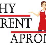 Rent Restaurant Aprons Blog