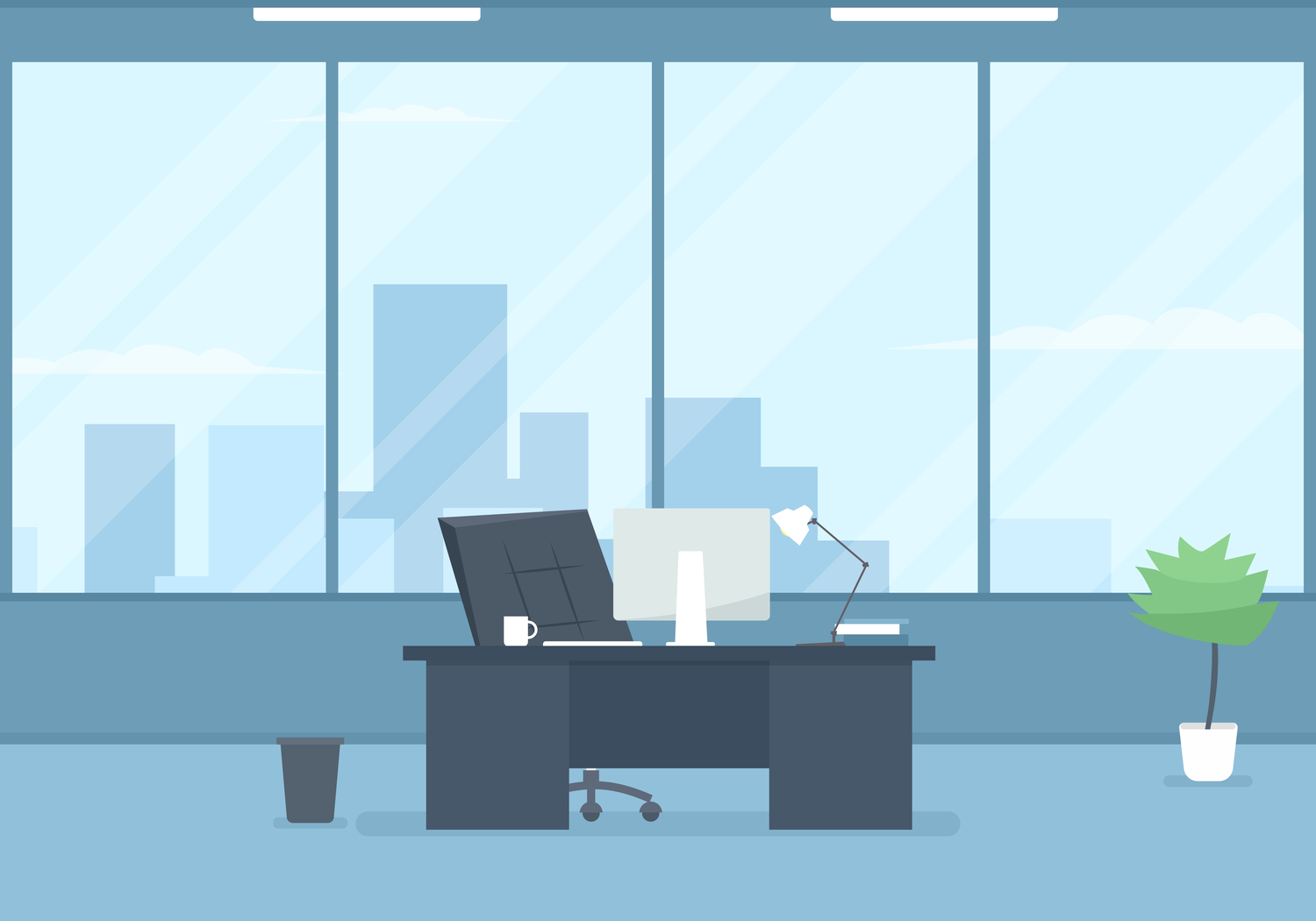 how to increase employee productivity in the workplace