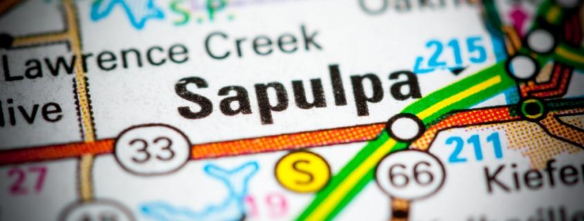 linen and uniform service in sapulpa, ok
